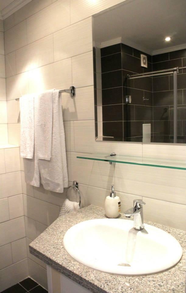 Hotel Boomerang Residence   Litoral 2019 Boomerang
