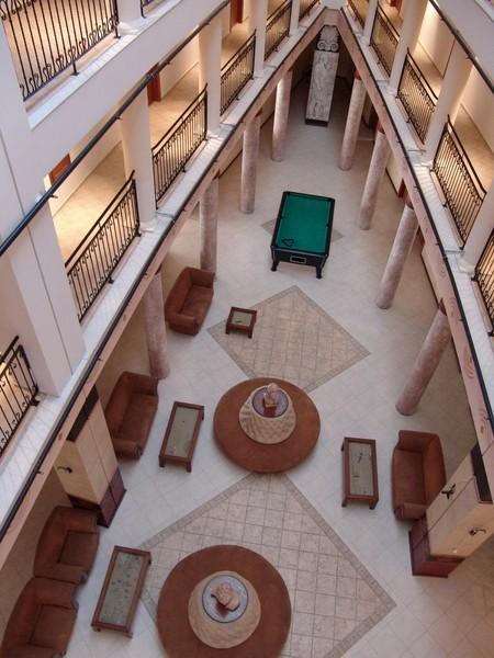 Hotel Poseidon 3 Litoral 2018 Poseidon 3 Sunny Beach